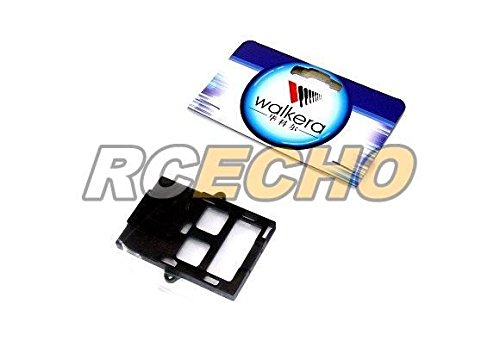 RCECHO® Walkera G-3D-Z-18(M) Camera Fixing Mount A for G-3D Quadcopter AG018 with 174; Full Version Apps Edition