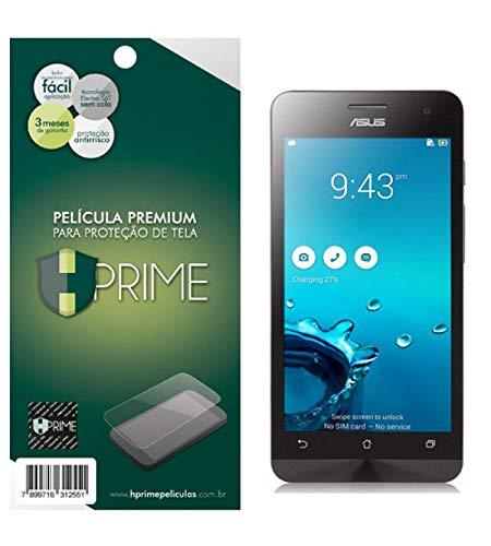 Pelicula Hprime Fosca para Asus ZenFone 5 (modelo antigo), Hprime, Película Protetora de Tela para Celular, Transparente