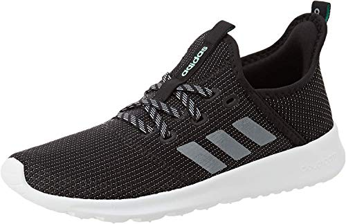 adidas Women's Cloud foam Pure...
