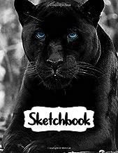 Best jaguar drawing for kids Reviews