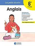 Les Petits Devoirs - Anglais 6e (2021)