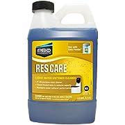 ResCare All-Purpose Water Softener Cleaner Liquid