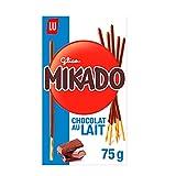 Mikado Cioccolato al Latte, 75g