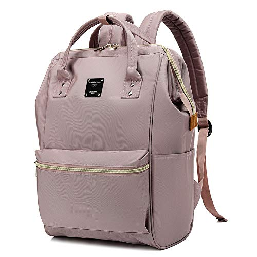 Bebamour Stylish backpacks for College