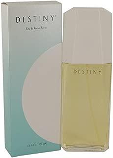 Destiny Marilyn Miglin by Marilyn Miglin Eau De Parfum Spray 3.4 oz for Women - 100% Authentic
