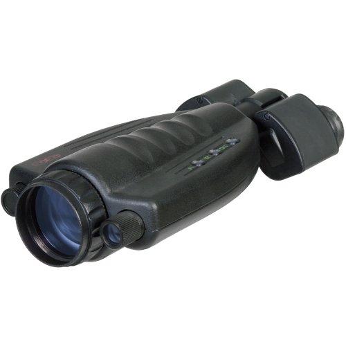 Sale!! ATN Night Shadow 1 Night Vision Binoculars Gen 1