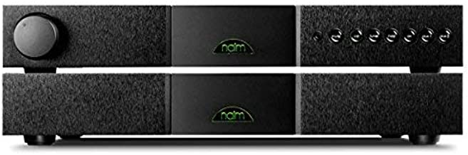 Naim Preamp/Amp Combo. NAC 152 XS Bundled with NAP 155XS