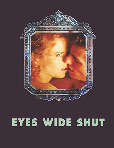 Eyes Wide Shut: Screenplay