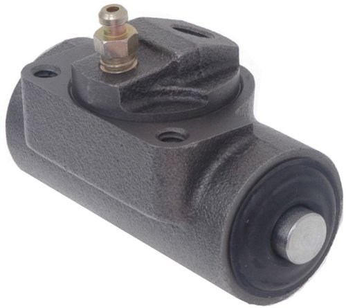 ACDelco 18E379 Professional Rear Drum Brake Wheel Cylinder Assembly
