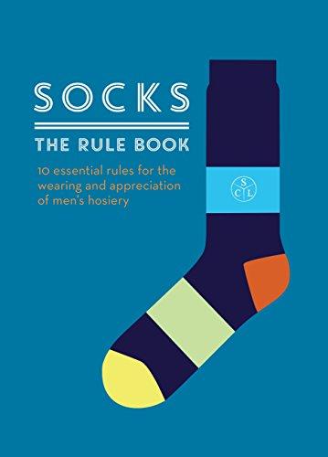 Socks: The Rule...