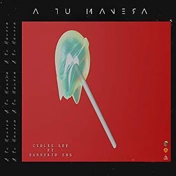 A Tu Manera