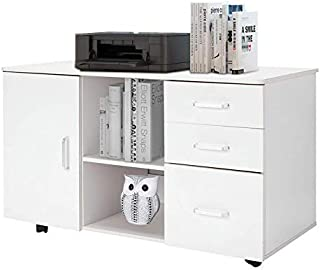 1 drawer lateral file cabinet