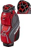 Top 10 Flite Golf Bags