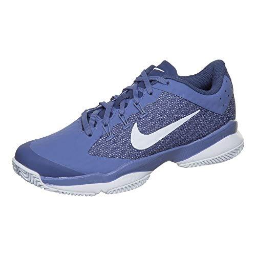 Nike Wmns Air Zoom Ultra, Scarpe da Fitness Donna, Multicolore (Purple Slate/White-B 503), 37.5 EU
