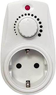Speed Power Controller / Dimmer Potentiometer Cornwall Electronics FR (280W)