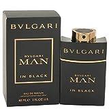 Bulgari Bvlgari Man In Black Edp Vapo 60 Ml 60 g