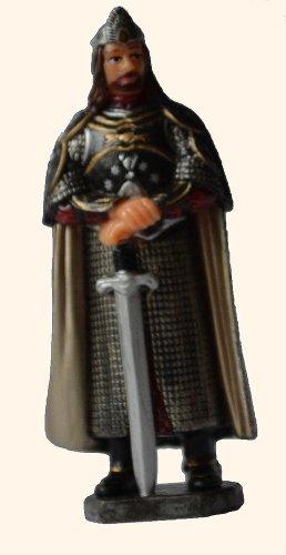 Der Herr der Ringe - Die Rückkehr des Königs - Aragorn - Überraschungseifigur