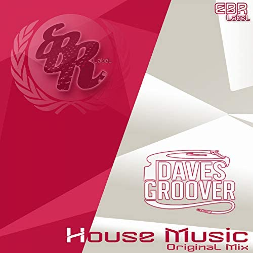 Daves Groover