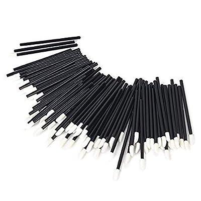 1000PCS Disposable Lip Brushes