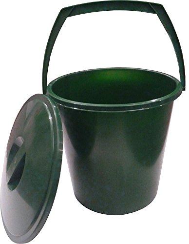 Tierra Garden GP1olor libre para Compost