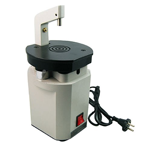 Dental 100W JT-16 Model Lab Laser Pindex Drill Machine Pin System Equipment Dentist Driller 110V, Ship from USA 2-4 Days