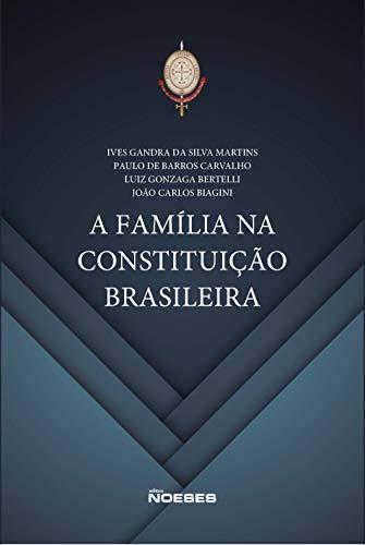 A Família na Constituição Brasileira
