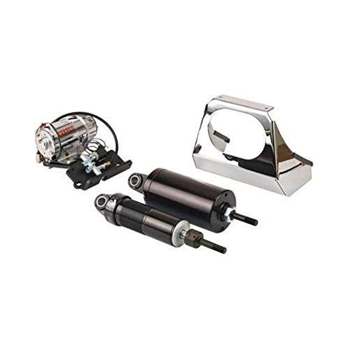 Arnott MC-2909 Fox Series Softail Air Suspension -...