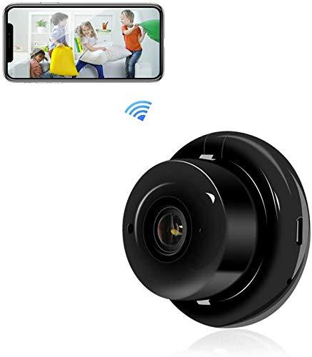 """BOSCAM Rückfahrkamera und Monitor Set K1 Wireless Einparkhilfe mit 14.4 cm/4.3\"""" Zoll LCD Farbdisplay Rear View Monitor und IP68 wasserdichte Kamera für Auto, Bus, Schulbus, Anhänger"""
