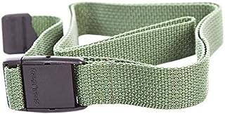 Trangowolrd Trangoworld Cinturon TW Standard