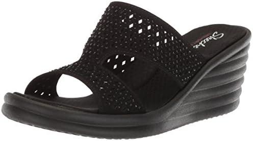 Rumbler Wave-Ibiza Summer Slide Sandal