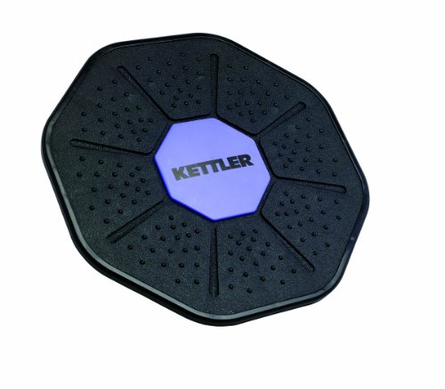 Kettler Balance Board TAVOLETTA PROPIOCETTIVA diam.40,6