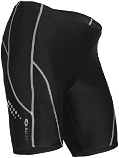 sugoi piston 200 compression tights