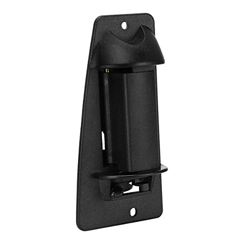 04 silverado back door handle - 4