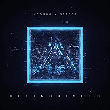 Relinquished EP