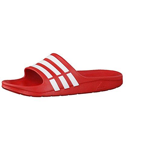 Adidas Duramo chanclas piscina