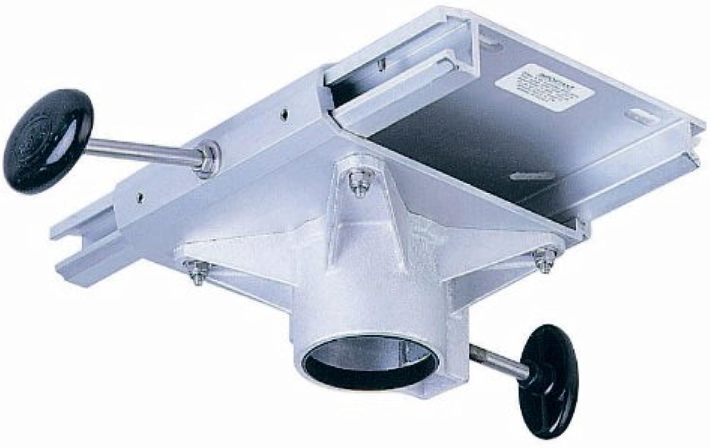 Garelick 75082 01 Standard Series Seat Slide and Swivel  6  Travel
