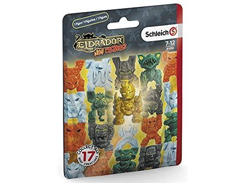 Schleich Eldrador Mini Creatures Serie 1 Spielfigur