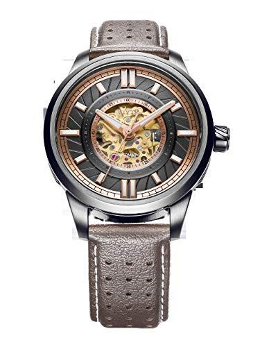 reloj Fiyta