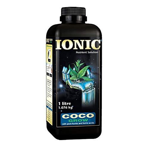 Ionic Coco Grow 1 L