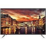 """Best 43 Inch Tvs - 43"""" Class 4K Ultra HDTV Review"""