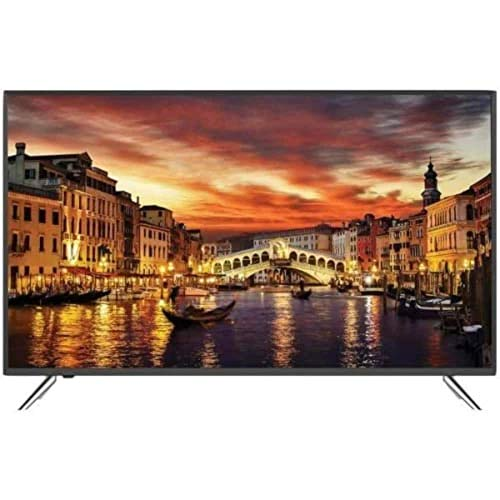 10 Best Hitachi 4k Tvs