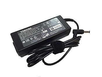 Toshiba PA3468U-1ACA PA3715U-1ACA PA5034U-1ACA Laptop AC Adapter Charger Power Cord