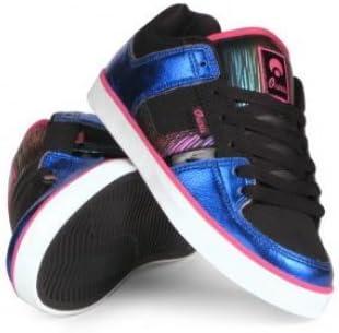 Osiris Women's Libra Skate Shoe