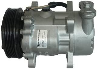 Lizarte 81.10.39.008 Compresor De Aire Acondicionado