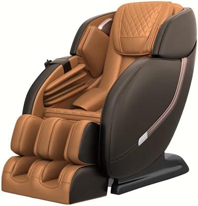 Top 10 Best kahuna massage chair recliner lm6800 Reviews