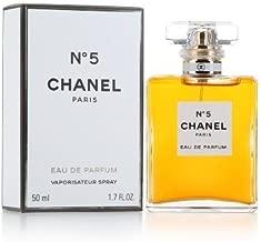 Best chanel number 5 eau de parfum Reviews