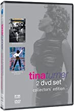 Tina Turner: Live In Amsterdam / One Last Time