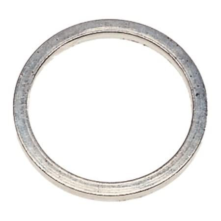 """3//4/"""" x 5//8 Arbor Bushing Saw Blade Adapter Vermont American #27976 Lot of 10 pcs"""