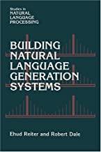 Best building natural language generation systems Reviews