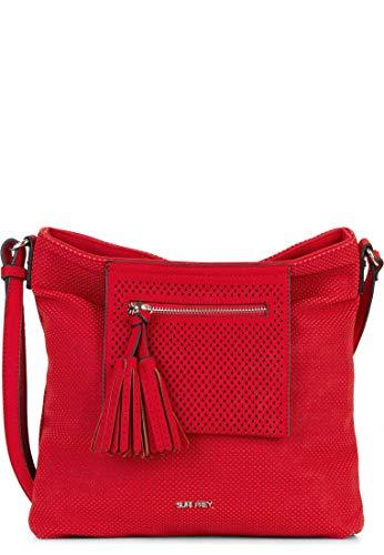 SURI FREY Umhängetasche Romy Ailey 12150 Damen Handtaschen Uni